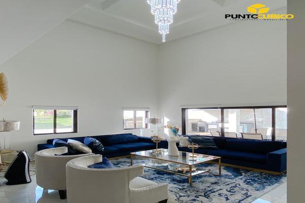 Foto de casa en venta en del coral , club real, mazatlán, sinaloa, 15779081 No. 19