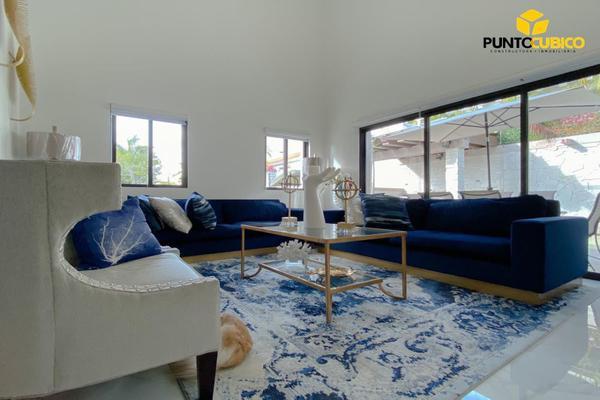 Foto de casa en venta en del coral , club real, mazatlán, sinaloa, 15779081 No. 20