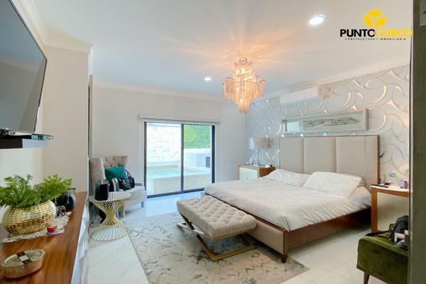 Foto de casa en venta en del coral , club real, mazatlán, sinaloa, 15779081 No. 21
