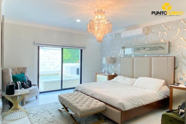 Foto de casa en venta en del coral , club real, mazatlán, sinaloa, 15779081 No. 22