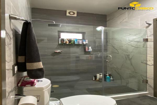 Foto de casa en venta en del coral , club real, mazatlán, sinaloa, 15779081 No. 24