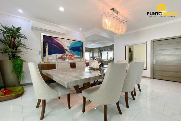 Foto de casa en venta en del coral , club real, mazatlán, sinaloa, 15779081 No. 26