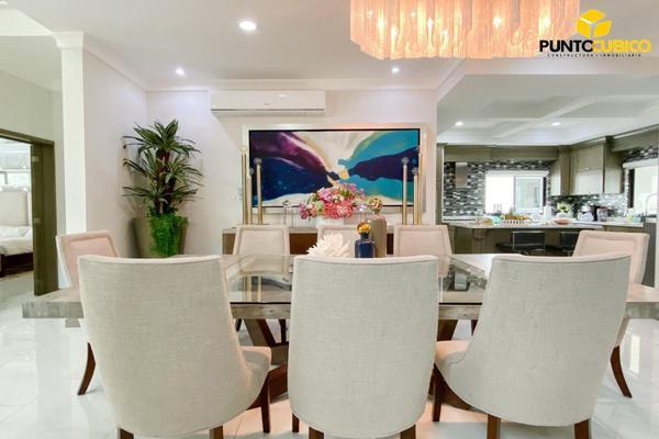 Foto de casa en venta en del coral , club real, mazatlán, sinaloa, 15779081 No. 29