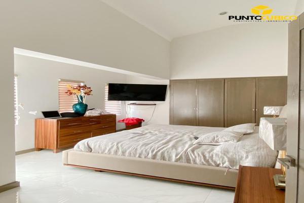 Foto de casa en venta en del coral , club real, mazatlán, sinaloa, 15779081 No. 30