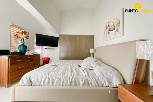 Foto de casa en venta en del coral , club real, mazatlán, sinaloa, 15779081 No. 32