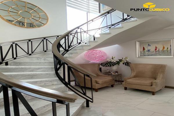 Foto de casa en venta en del coral , club real, mazatlán, sinaloa, 15779081 No. 36