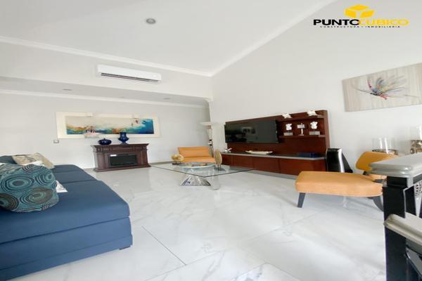 Foto de casa en venta en del coral , club real, mazatlán, sinaloa, 15779081 No. 38