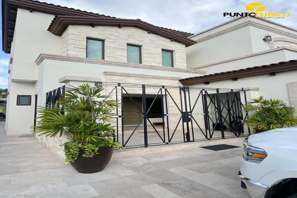 Foto de casa en venta en del coral , club real, mazatlán, sinaloa, 15779081 No. 39
