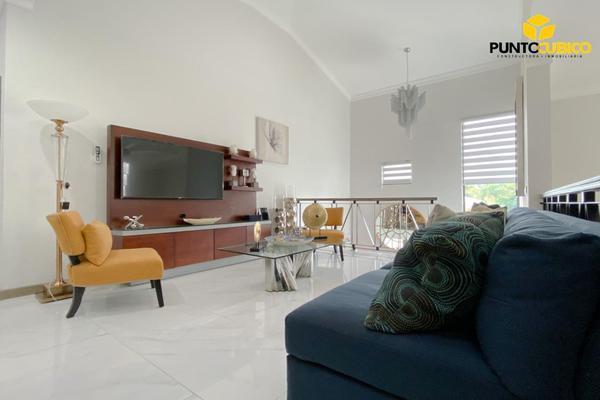 Foto de casa en venta en del coral , club real, mazatlán, sinaloa, 15779081 No. 40