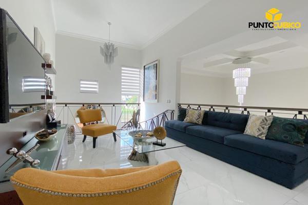 Foto de casa en venta en del coral , club real, mazatlán, sinaloa, 15779081 No. 41