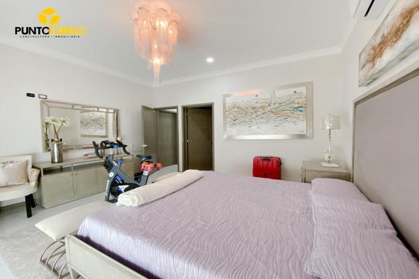 Foto de casa en venta en del coral , club real, mazatlán, sinaloa, 15779081 No. 43