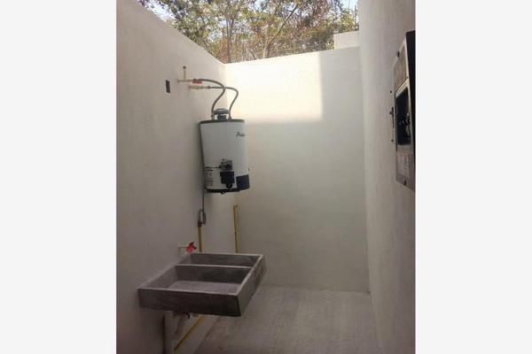 Foto de casa en venta en del cortijo 2144, princess del marqués ii, acapulco de juárez, guerrero, 7540106 No. 06