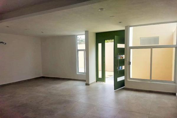 Foto de casa en venta en del cortijo 2144, princess del marqués ii, acapulco de juárez, guerrero, 7540106 No. 07