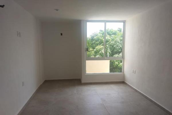 Foto de casa en venta en del cortijo 2144, princess del marqués ii, acapulco de juárez, guerrero, 7540106 No. 09