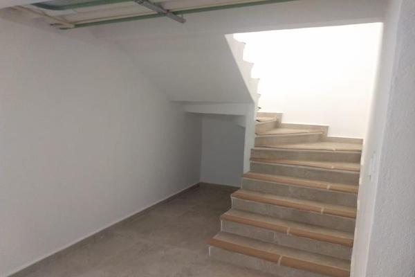 Foto de casa en venta en del cortijo 2144, princess del marqués ii, acapulco de juárez, guerrero, 7540106 No. 10