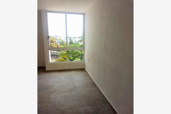 Foto de casa en venta en del cortijo 2144, princess del marqués ii, acapulco de juárez, guerrero, 7540106 No. 13