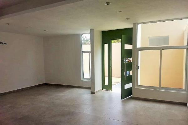Foto de casa en venta en del cortijo 254, princess del marqués ii, acapulco de juárez, guerrero, 11185643 No. 07