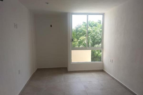 Foto de casa en venta en del cortijo 254, princess del marqués ii, acapulco de juárez, guerrero, 11185643 No. 09