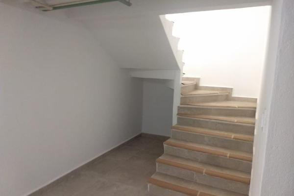 Foto de casa en venta en del cortijo 254, princess del marqués ii, acapulco de juárez, guerrero, 11185643 No. 10
