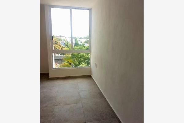 Foto de casa en venta en del cortijo 254, princess del marqués ii, acapulco de juárez, guerrero, 11185643 No. 13