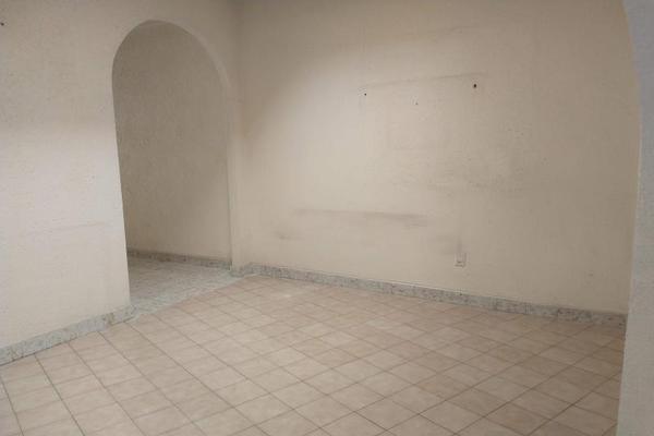 Foto de oficina en renta en  , del empleado, cuernavaca, morelos, 19199383 No. 04