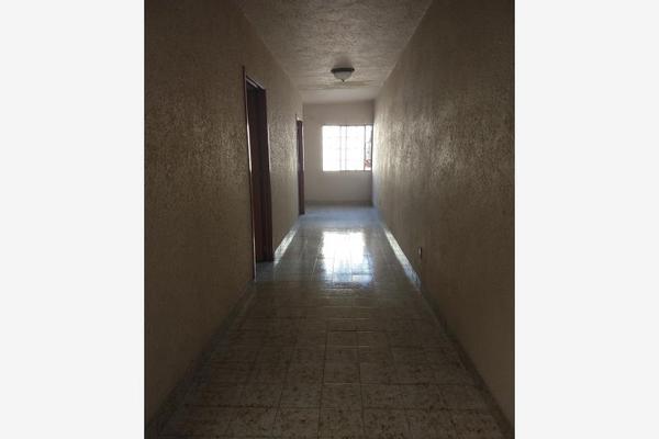 Foto de oficina en renta en  , del empleado, cuernavaca, morelos, 19199383 No. 05