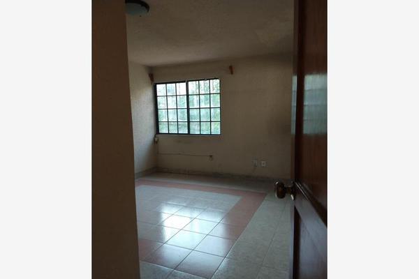 Foto de oficina en renta en  , del empleado, cuernavaca, morelos, 19199383 No. 09