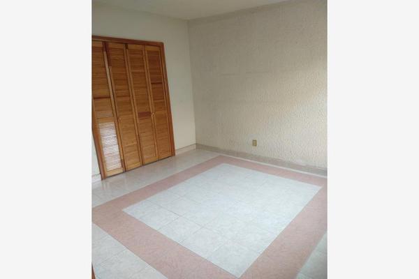 Foto de oficina en renta en  , del empleado, cuernavaca, morelos, 19199383 No. 11