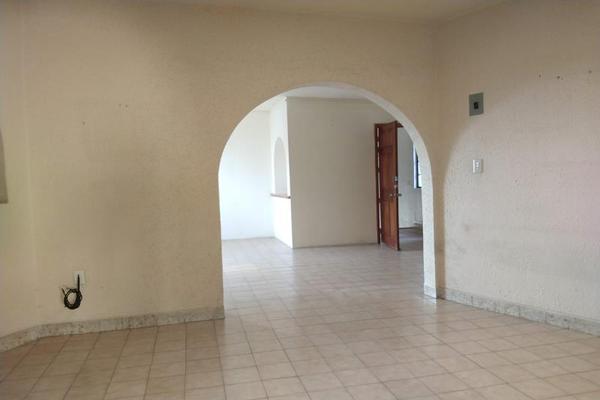 Foto de oficina en renta en  , del empleado, cuernavaca, morelos, 19199383 No. 14