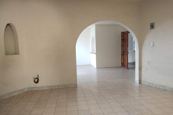 Foto de oficina en renta en  , del empleado, cuernavaca, morelos, 19199383 No. 15