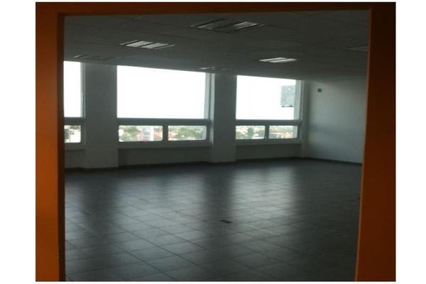 Foto de oficina en renta en  , del empleado, cuernavaca, morelos, 0 No. 05