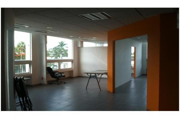 Foto de oficina en renta en  , del empleado, cuernavaca, morelos, 0 No. 06