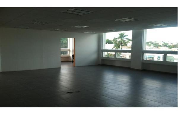 Foto de oficina en renta en  , del empleado, cuernavaca, morelos, 0 No. 09