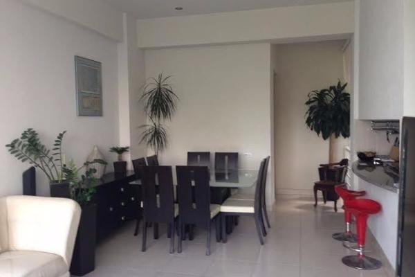 Foto de departamento en venta en  , del empleado, cuernavaca, morelos, 2793937 No. 05