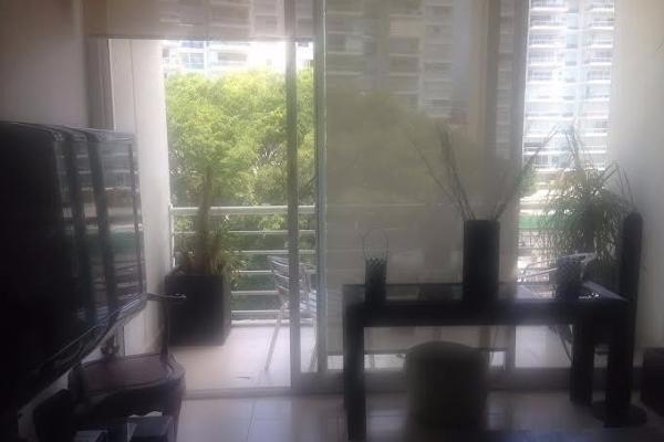 Foto de departamento en venta en  , del empleado, cuernavaca, morelos, 2793937 No. 09
