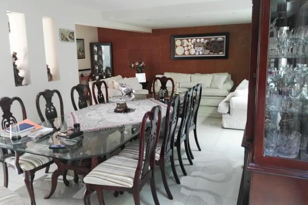 Foto de casa en venta en  , del empleado, cuernavaca, morelos, 8090596 No. 04