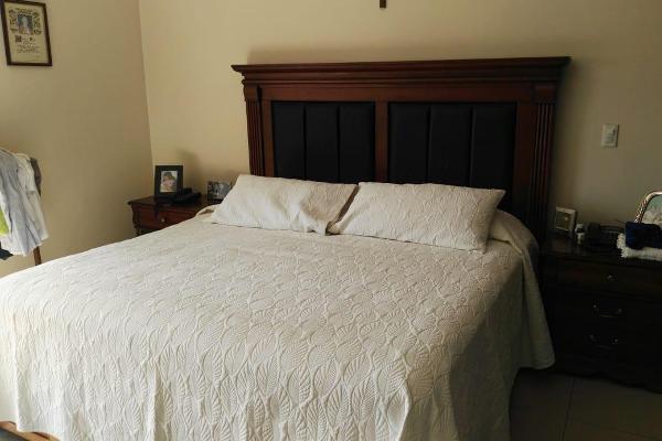 Foto de casa en venta en  , del empleado, cuernavaca, morelos, 8090596 No. 06