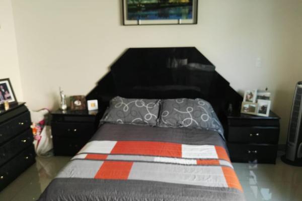 Foto de casa en venta en  , del empleado, cuernavaca, morelos, 8090596 No. 07