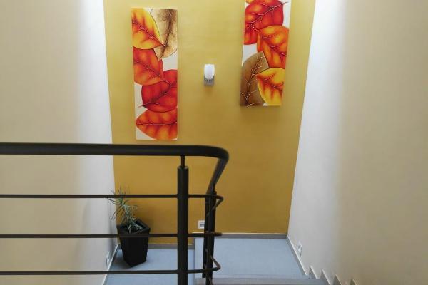 Foto de casa en venta en  , del empleado, cuernavaca, morelos, 8090596 No. 08