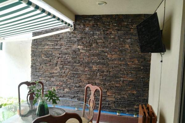 Foto de casa en venta en  , del empleado, cuernavaca, morelos, 8090596 No. 09