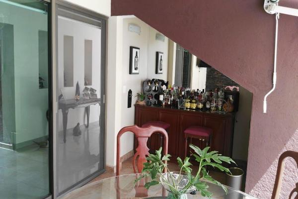 Foto de casa en venta en  , del empleado, cuernavaca, morelos, 8090596 No. 11