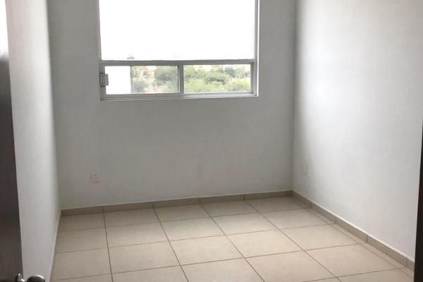 Foto de casa en venta en del encino , residencial el parque, el marqués, querétaro, 14023704 No. 10