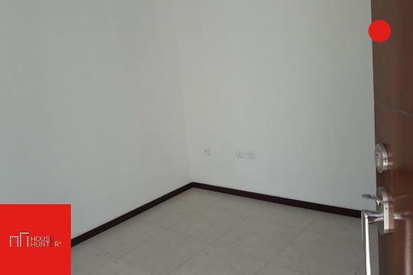Foto de casa en venta en del ferrocarril , jesús tlatempa, san pedro cholula, puebla, 6159203 No. 03