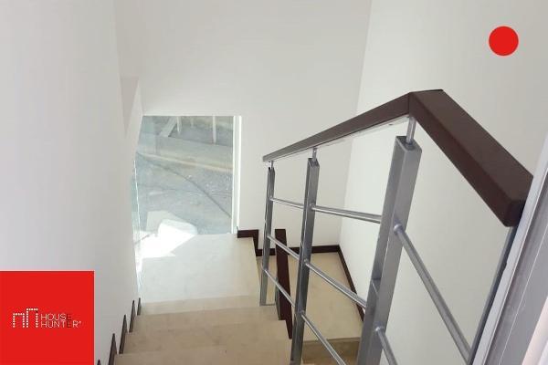 Foto de casa en venta en del ferrocarril , jesús tlatempa, san pedro cholula, puebla, 6159203 No. 14