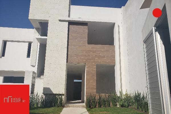 Foto de casa en venta en del ferrocarril , jesús tlatempa, san pedro cholula, puebla, 6159203 No. 18