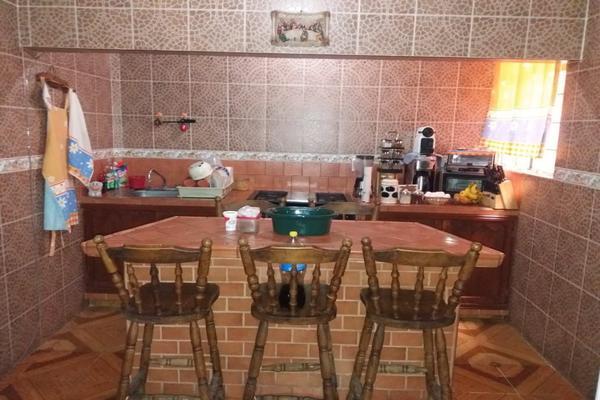 Foto de casa en venta en del fresno , valle de los pinos, la paz, méxico, 16074456 No. 06