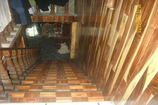 Foto de casa en venta en del fresno , valle de los pinos, la paz, méxico, 16074456 No. 07