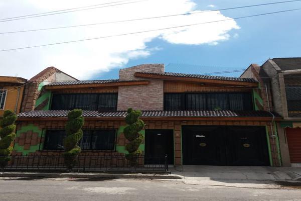 Foto de casa en venta en del fresno , valle de los pinos, la paz, méxico, 16074456 No. 11