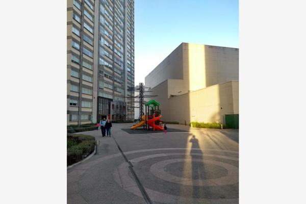 Foto de departamento en venta en  , del gas, azcapotzalco, df / cdmx, 10023475 No. 05