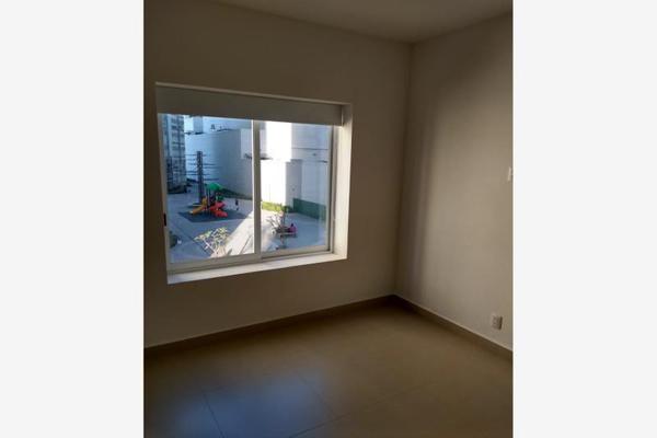 Foto de departamento en venta en  , del gas, azcapotzalco, df / cdmx, 10023475 No. 11
